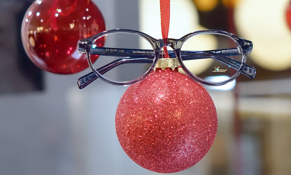 x mas 2016 frohe weihnachten brillen schneider m nchen. Black Bedroom Furniture Sets. Home Design Ideas