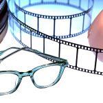 Lunette Générale Enigma: Die geheime Filmrolle aus dem verschwundenen Archiv