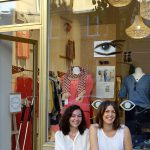 Zu Besuch bei Me&May I Boutique + Atelier