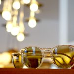 Sir Finley Sun – Oliver Peoples Vintage