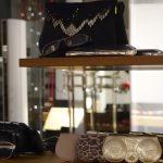 X-Mas Geschenkideen: Lesebrille, Brillenetuis oder Brillenkette?