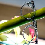 Oliver Peoples: O'Malley, MP-2, OP-505 in 18K Gold