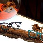 Theo Eyewear: Mille-Kollektion