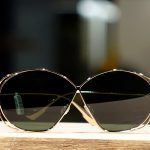 Dior Eyewear: Glanzgewinn