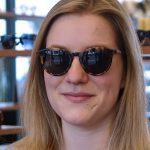 Activist Eyewear: How deep is your look?