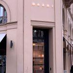 Eröffnung der MARNI Boutique in München
